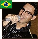 singer13