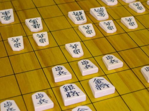 Shogi_Game_Position_610x458