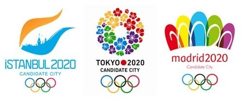 2020-Olympic-bid-Logos-1
