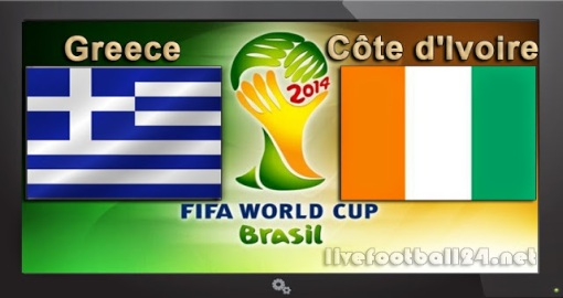 GroupC Greece-vs-Cote-d'Ivoire