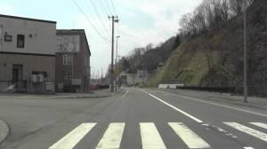 yubari city1