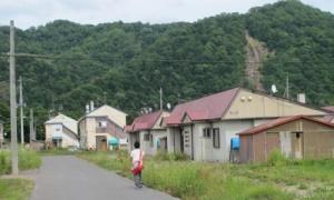 yubari city3